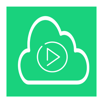 Clouds Player for Google Drive