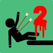 The Archers 2 [Mod] APK Free Download