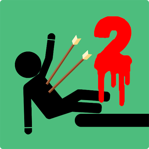 The Archers 2 1.3.6mod
