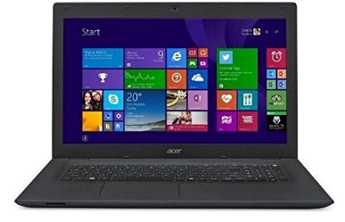 Acer TravelMate  P277-M Drivers  download