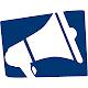 Download Megadv - Pubblicità gratis For PC Windows and Mac
