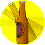 SpinBottle LiveView Plugin Icon