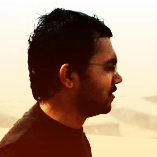 Harshad RJ avatar image