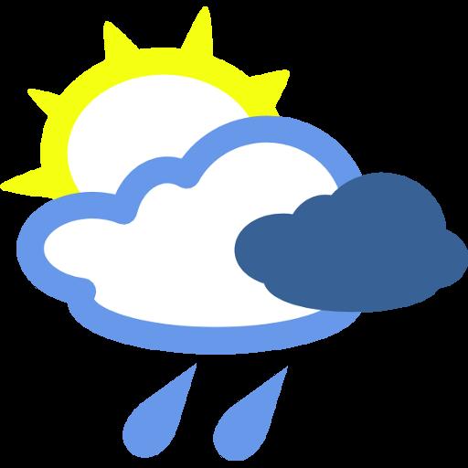 weeWX Weather App APK Cracked Download