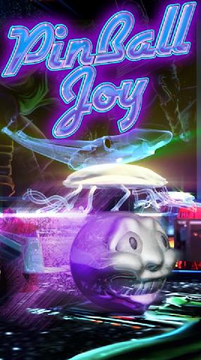 PinBall Joy
