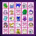 Onet Link Animal icon