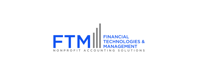 Nonprofit Accounting Services from FTM