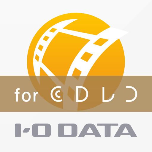 DVD Mireru for CDReco Spel för Android