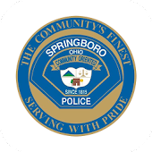 Springboro Police Department