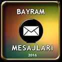 Bayram Mesajları 2016 icon