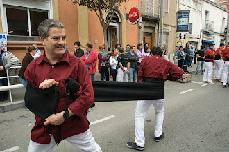 Photo: Foto: Pedro Caballero