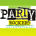 Party Rockers icon