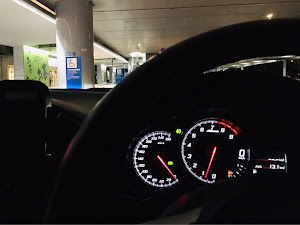 86 ZN6  GT Limited(E型)のカスタム事例画像 Kon86さんの2020年10月24日23:35の投稿