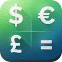 Currency Cunverter Pro Free icon