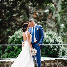 Wedding photographer Viktor Schaaf (VVFotografie). Photo of 20.10.2017