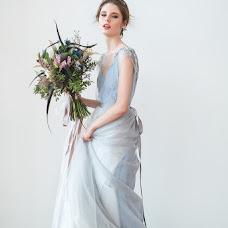 Wedding photographer Anastasiya Plakseeva (radyjka). Photo of 07.03.2017