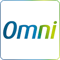 Ecobank Omni Token icon