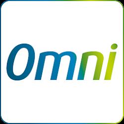Ecobank Omni Token