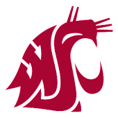 WSU Cougars Gameday App