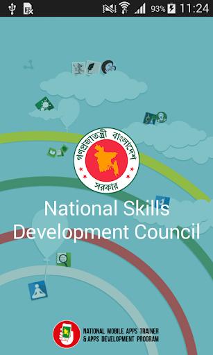 Skills Development Council