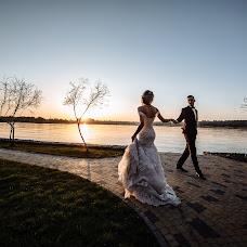 Wedding photographer Vyacheslav Puzenko (PuzenkoPhoto). Photo of 05.05.2018