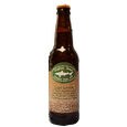 Logo of Dogfish Head Shelter Pale Ale