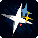 Sky Guide icon