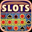 SLOTS Super Free Slot Machines Icon