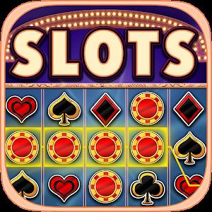 St SLOT | Игровые автоматы (слоты) играть бесплатно онлайн
