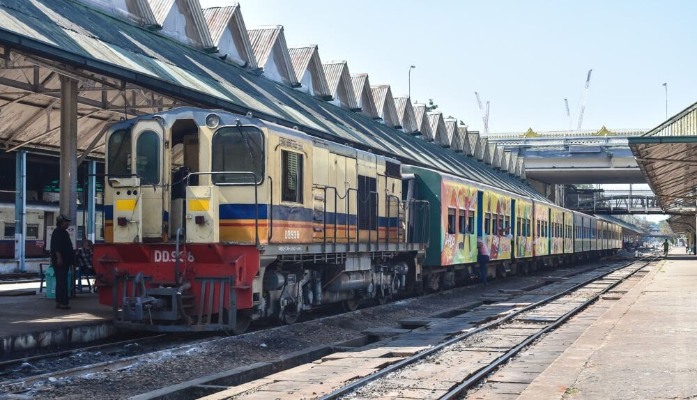 burma train yangon city.jpg