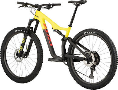 "Salsa Horsethief Carbon XTR Bike - 29""- MY20 alternate image 1"