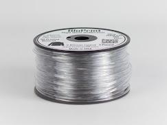 Taulman BluPrint Filament - 3.00mm (1lb)