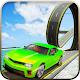 Ramp Car Stunts: Impossible Tracks GT Car Racing APK