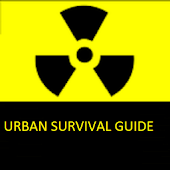 Urban Survival Guides