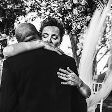 婚礼摄影师Ernst Prieto(ernstprieto)。11.09.2018的照片