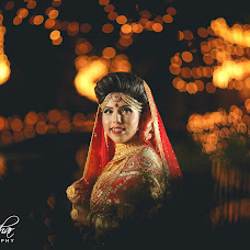 Wedding photographer Mamun Tushar (Mamun26). Photo of 24.12.2018