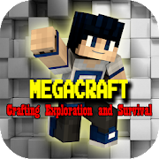 Epic Mega Craft Crafting Exploration and Survival
