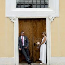 Wedding photographer Weerajut Keller (slammingshoot). Photo of 24.09.2018