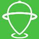 Geme.io -  Community Map App for PC-Windows 7,8,10 and Mac
