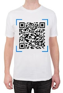 QR/Barcode Scanner Pro 1 1 2 (Paid) APK for Android
