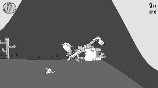 Doofus Drop 1.0.21 screenshots 20