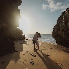 Wedding photographer Zhenya Ivkov (surfinglens). Photo of 03.10.2018