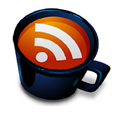 RSS Network