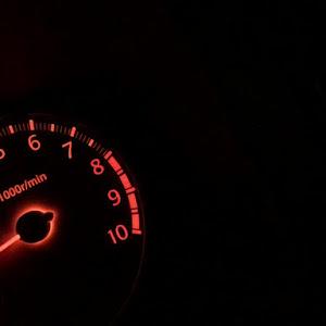 ムーヴカスタム L160S RS Limited 4wdのカスタム事例画像 ムーヴの兄ちゃん@LineZさんの2018年11月09日13:38の投稿