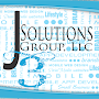 J3 Solutions Group LLc APK icon