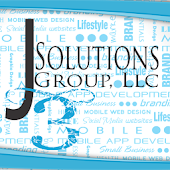 J3 Solutions Group LLc