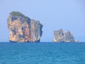 Photo: Near Phuket, THAILAND
