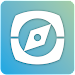 CrowdCompass AttendeeHub Icon