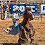 by Stacey Nagy - Sports & Fitness Rodeo/Bull Riding ( horses, rodeo, stacey nagy photography, stacey's horses, stacey nagy )