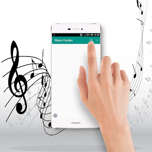 Musikgarten Android Apps Download